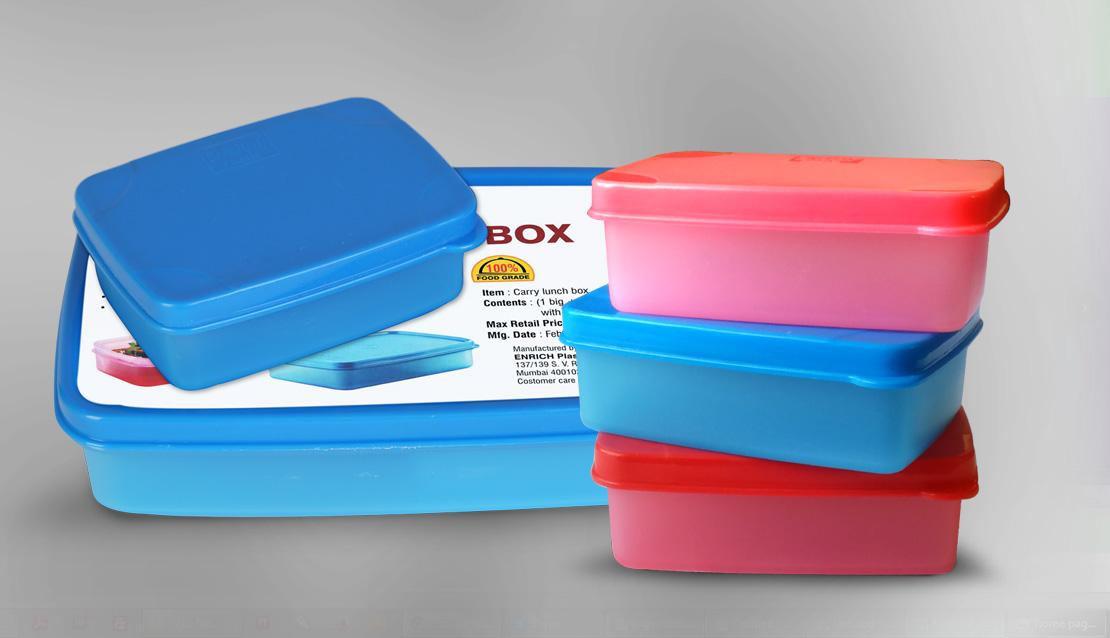 lunch_box