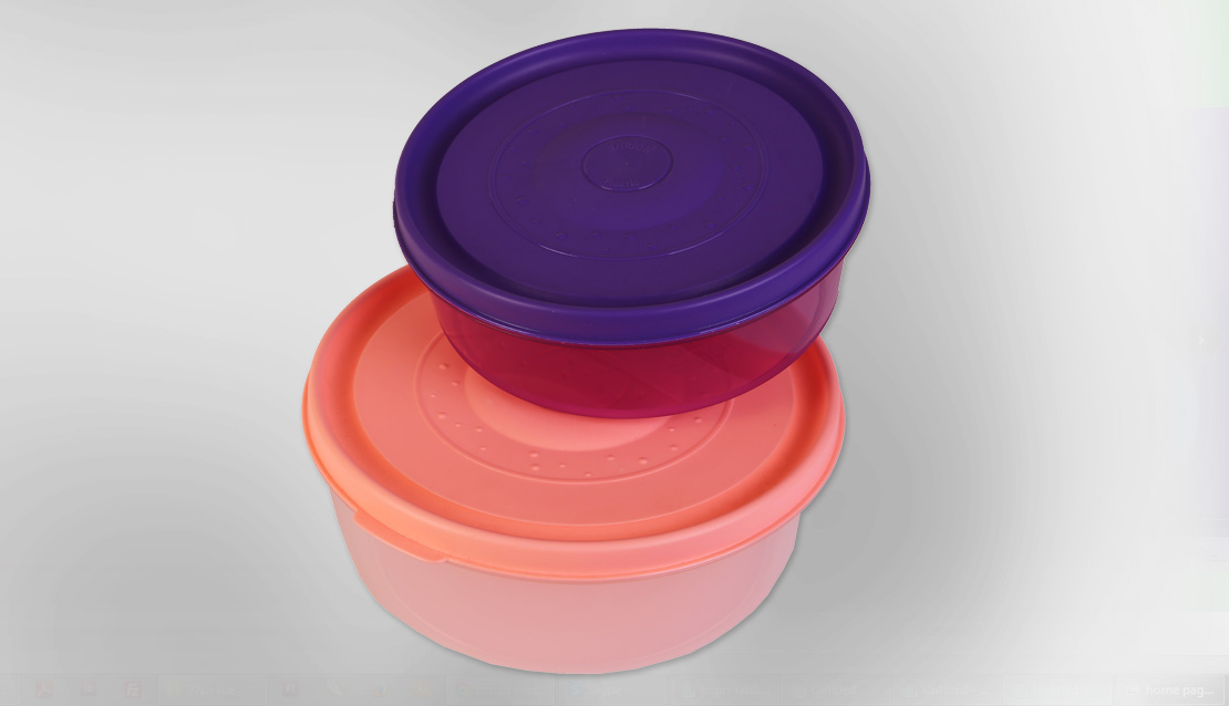 round_containers